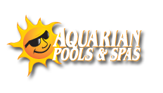 Aquarian Pools & Spas